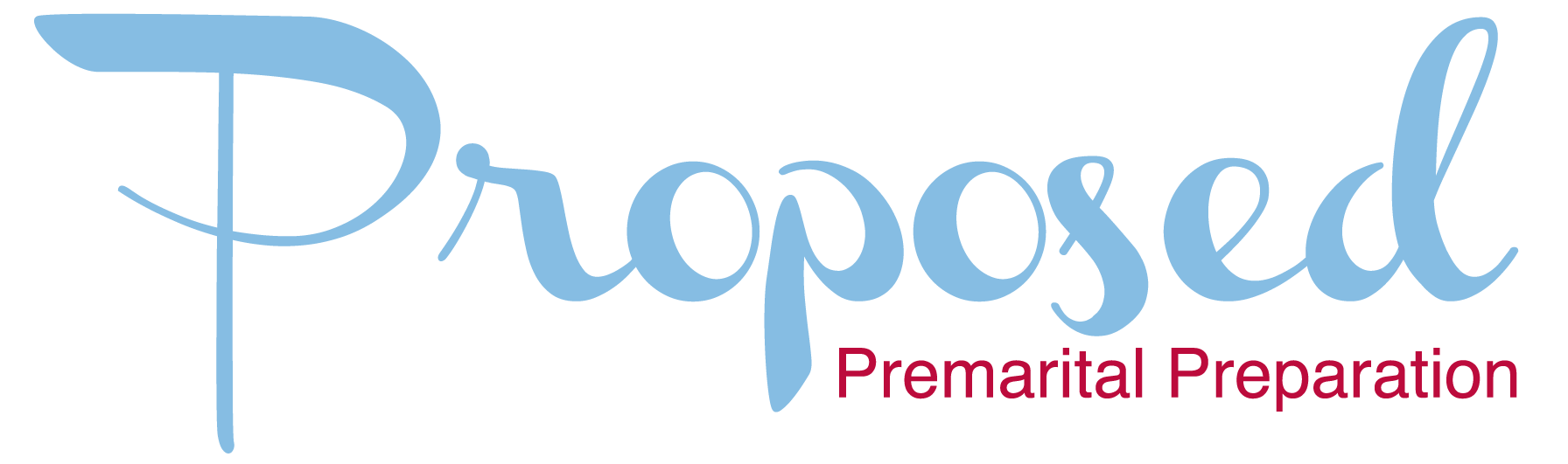 Proposed-Premarital-Logo