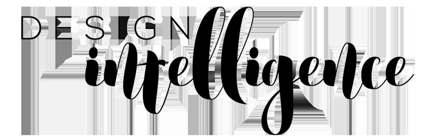 Design-Intelligent