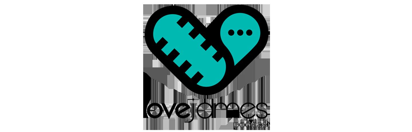 Lovejames